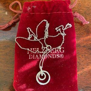 Helzberg Diamonds Necklace